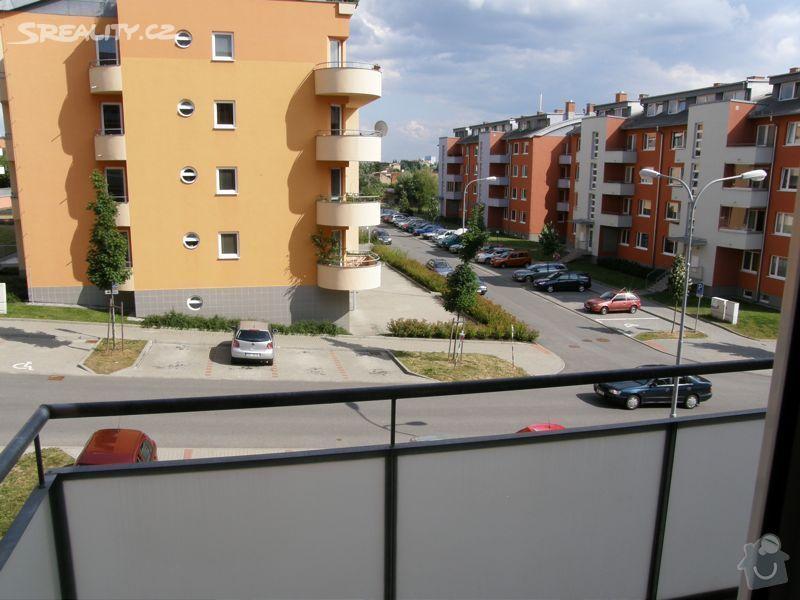 Zasitovani balkonu: balkon_2