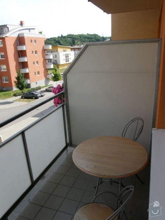Zasitovani balkonu: balkon_3