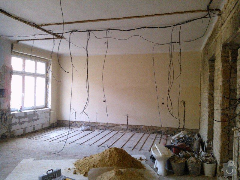 Suché + mokré podlahy: WP_000023