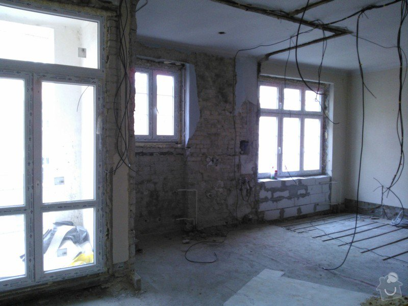 Suché + mokré podlahy: WP_000024