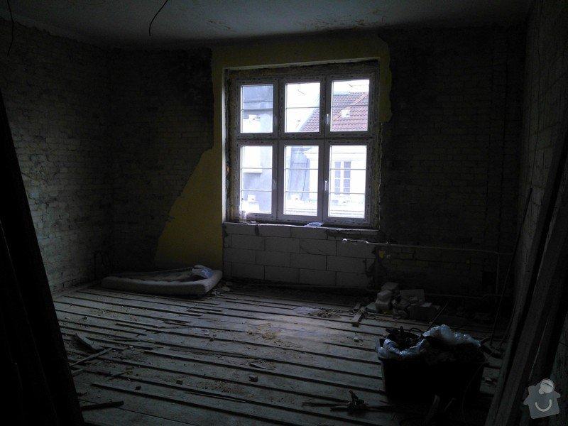 Suché + mokré podlahy: WP_000025
