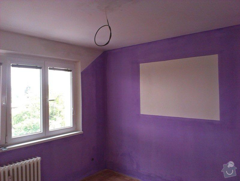 Malování bytu: IMAG1842