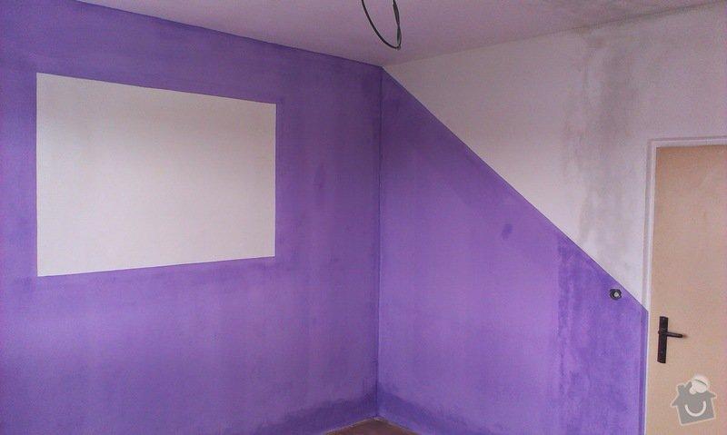 Malování bytu: IMAG1844