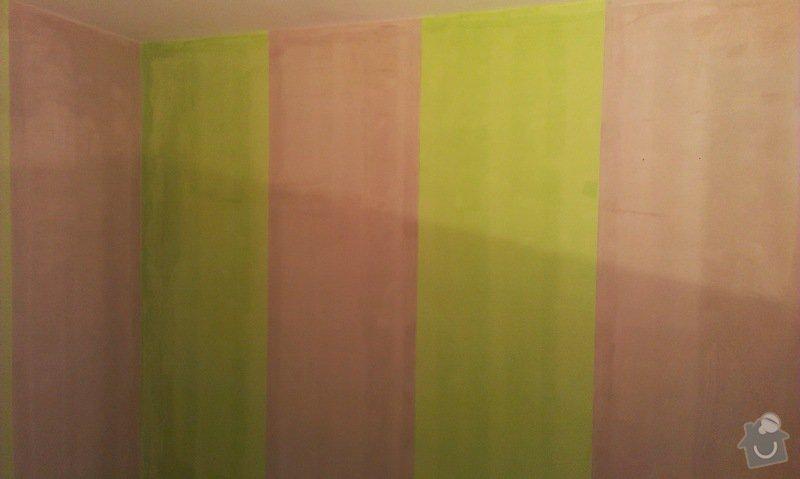 Malování bytu: IMAG1859