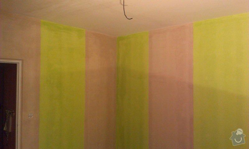 Malování bytu: IMAG1861