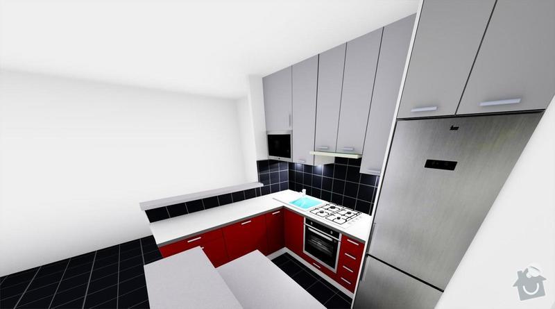 Zhotoveni kuchyne: Svatos_Jan_-_obr_2