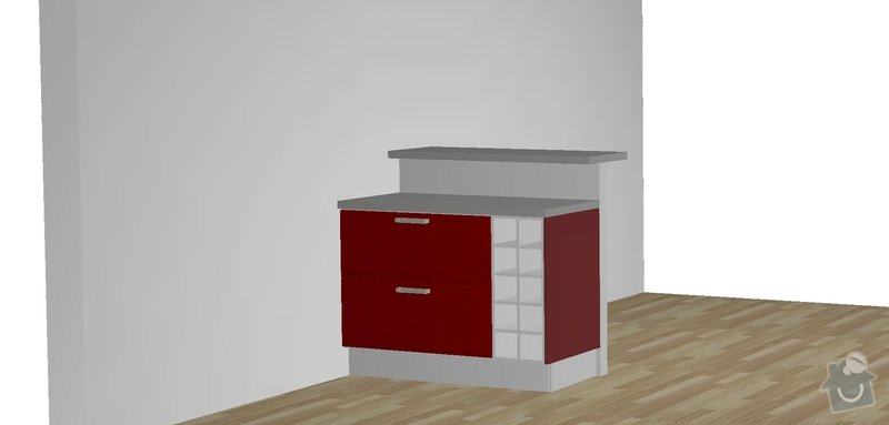 Zhotoveni kuchyne: kuchyn_3