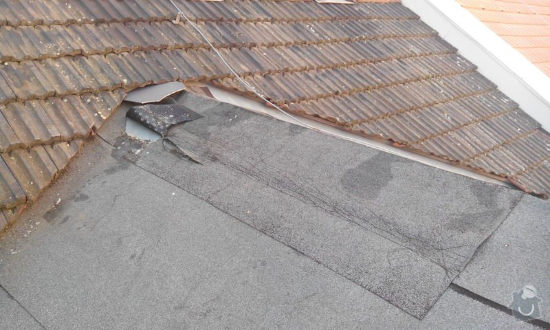 Oprava střechy: IMG_20140819_194627