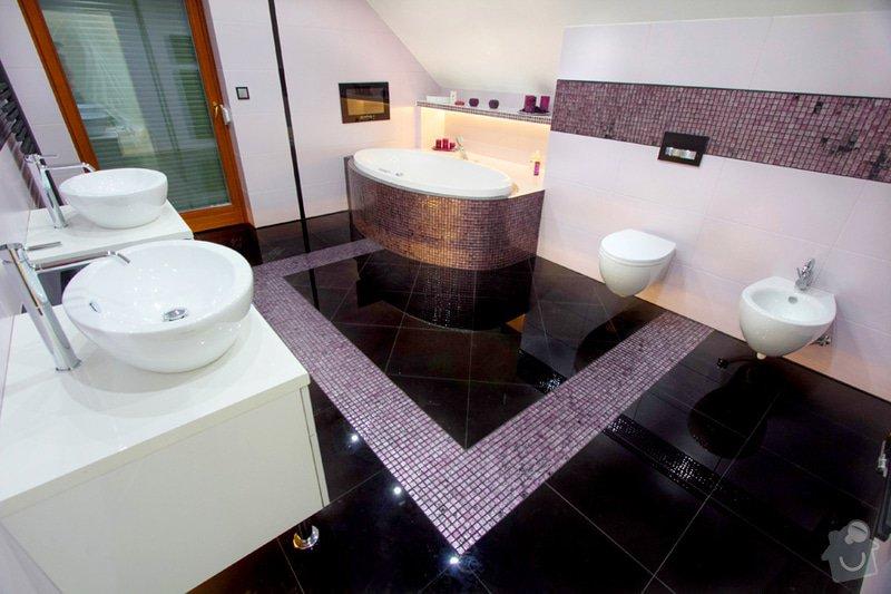 Návrh koupelny: 1_web