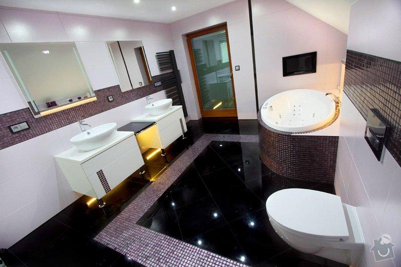 Návrh koupelny: 2_web
