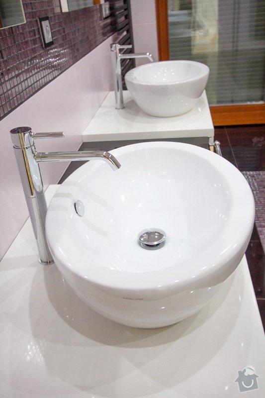 Návrh koupelny: 6_web