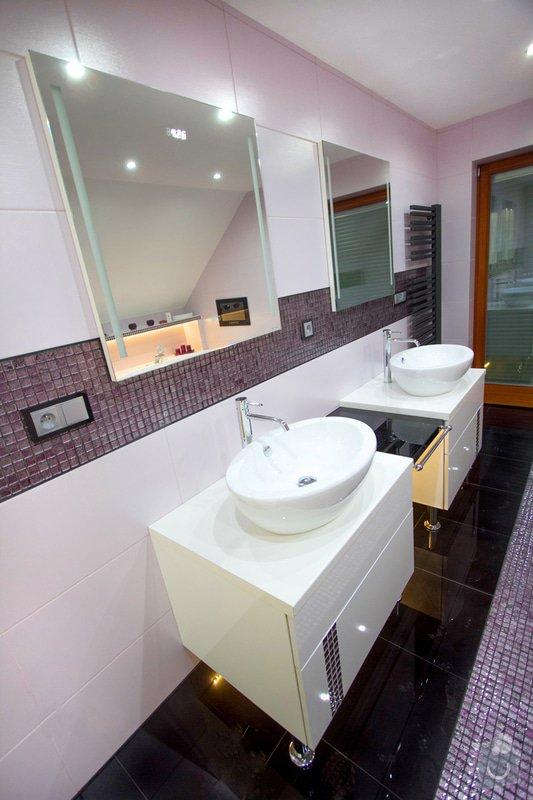 Návrh koupelny: 8_web
