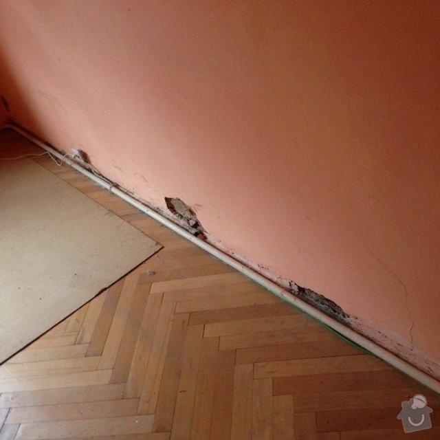Bourací práce + obklady koupelny v malém bytě: IMG_5072