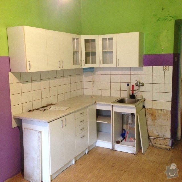 Bourací práce + obklady koupelny v malém bytě: IMG_5074