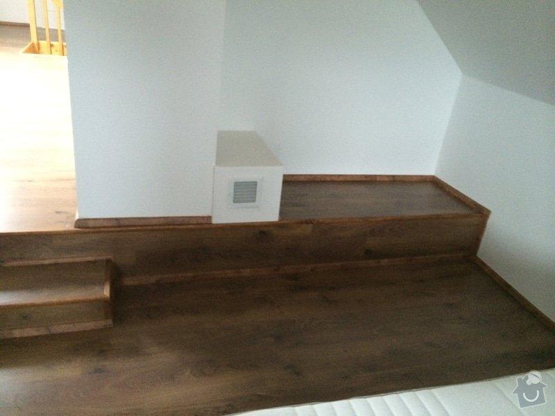 Rekonstrukce rodinného domu: IMG_0212