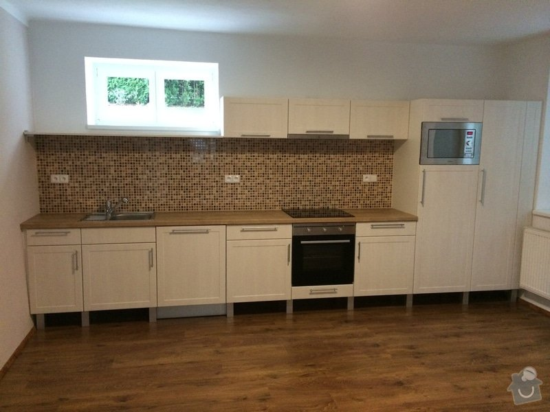 Rekonstrukce rodinného domu: IMG_0220