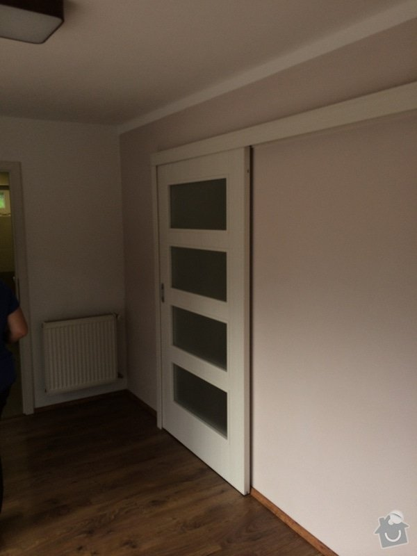 Rekonstrukce rodinného domu: IMG_0232
