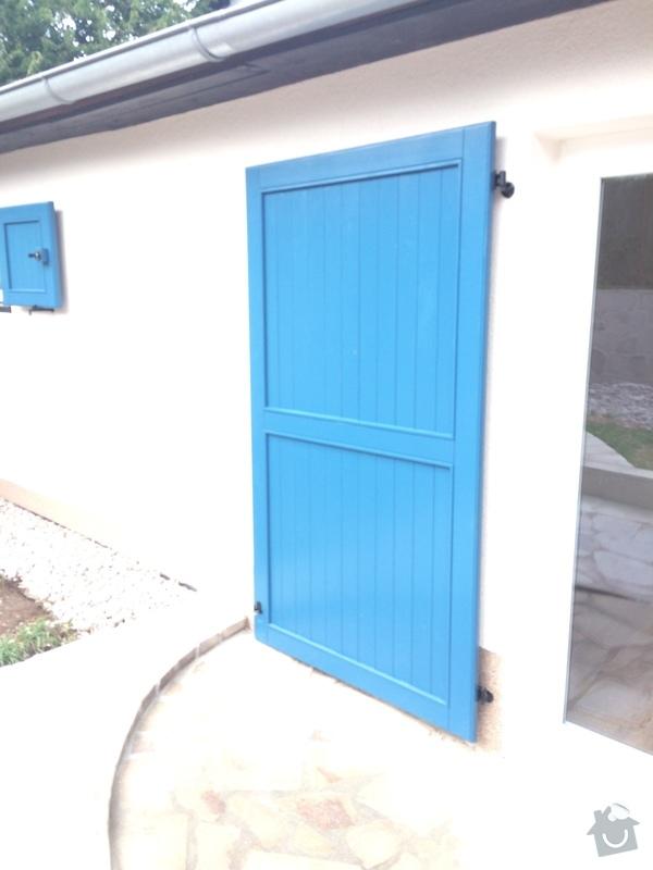 Rekonstrukce rodinného domu: IMG_0235