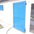 Rekonstrukce rodinneho domu img 0235