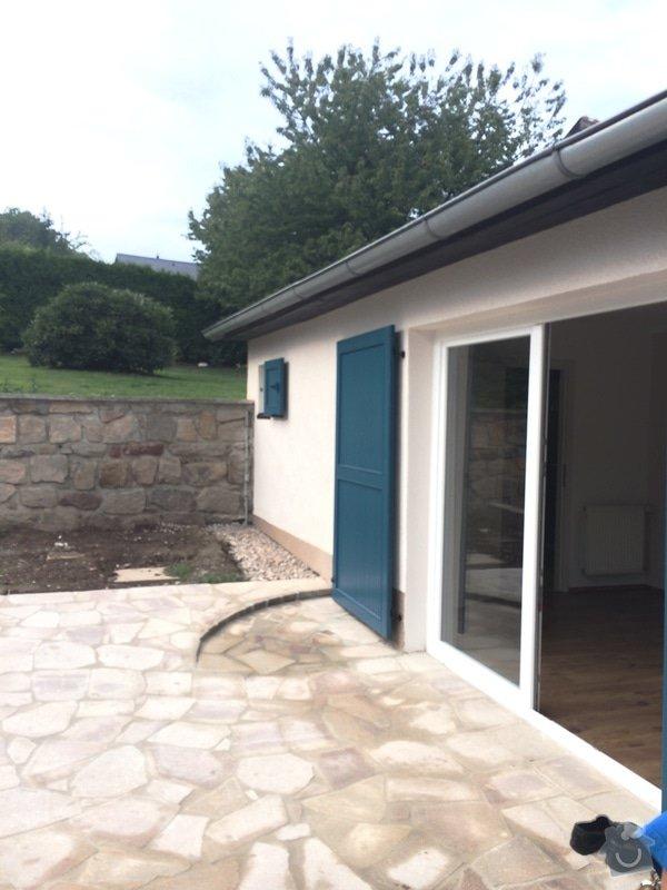 Rekonstrukce rodinného domu: IMG_0244