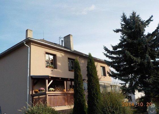 zhotoveni-zateplovaci-fasady-bytoveho-domu_DSCN0326