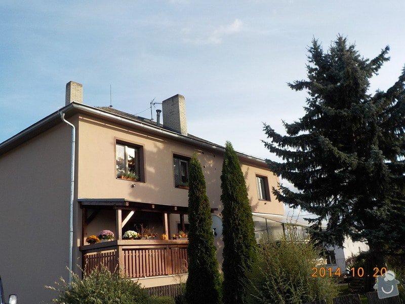 Zateplení bytového domu,fasádu a drobné zednické opravy: zhotoveni-zateplovaci-fasady-bytoveho-domu_DSCN0326