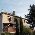 Zatepleni bytoveho domu fasadu a drobne zednicke opravy zhotoveni zateplovaci fasady bytoveho domu dscn0326
