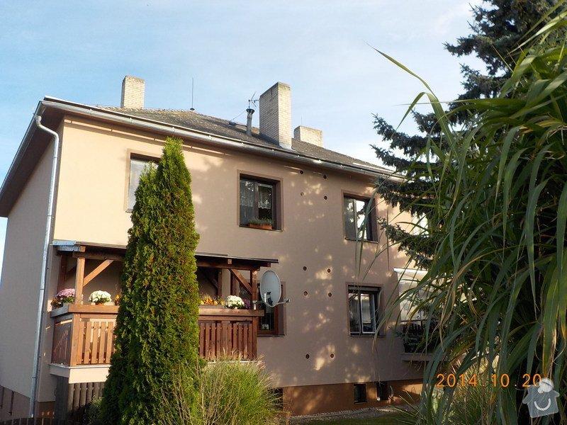 Zateplení bytového domu,fasádu a drobné zednické opravy: zhotoveni-zateplovaci-fasady-bytoveho-domu_DSCN0327