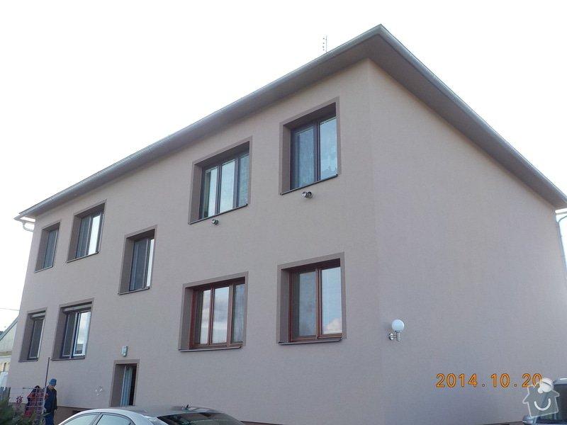 Zateplení bytového domu,fasádu a drobné zednické opravy: zhotoveni-zateplovaci-fasady-bytoveho-domu_DSCN0328