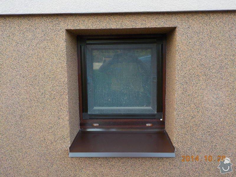 Zateplení bytového domu,fasádu a drobné zednické opravy: zhotoveni-zateplovaci-fasady-bytoveho-domu_DSCN0329