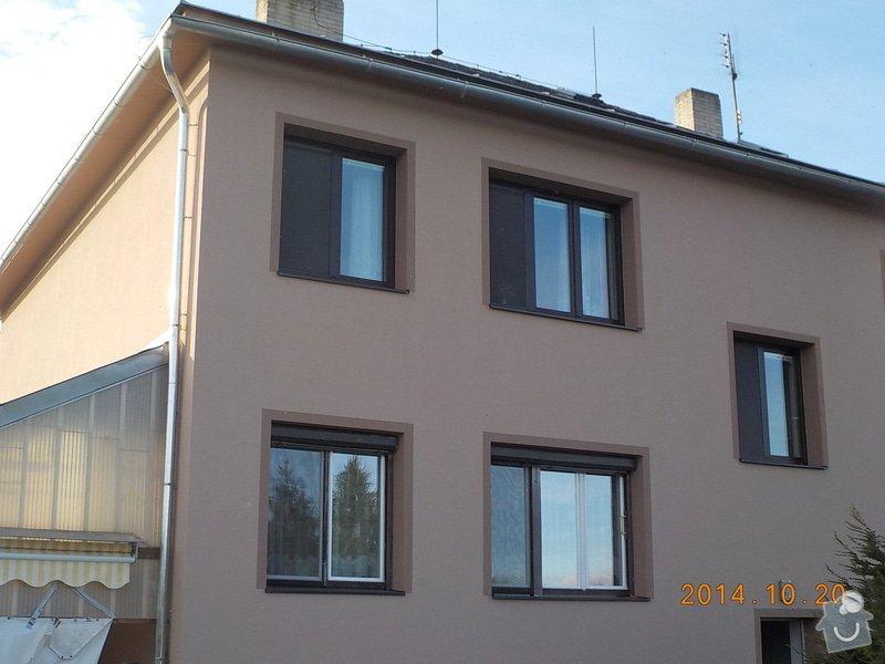 Zateplení bytového domu,fasádu a drobné zednické opravy: zhotoveni-zateplovaci-fasady-bytoveho-domu_DSCN0330
