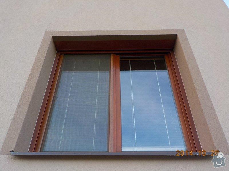 Zateplení bytového domu,fasádu a drobné zednické opravy: zhotoveni-zateplovaci-fasady-bytoveho-domu_DSCN0331