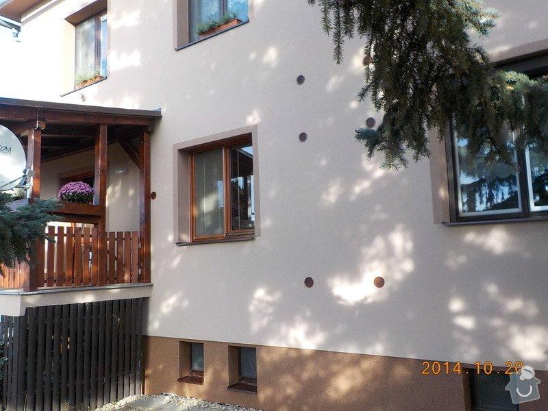 Zateplení bytového domu,fasádu a drobné zednické opravy: zhotoveni-zateplovaci-fasady-bytoveho-domu_DSCN0332