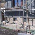 zhotoveni-zateplovaci-fasady-bytoveho-domu_IMAG0871