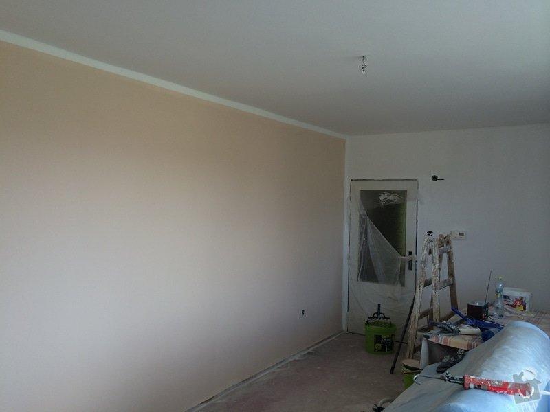 Malování pokoje: IMG_7912