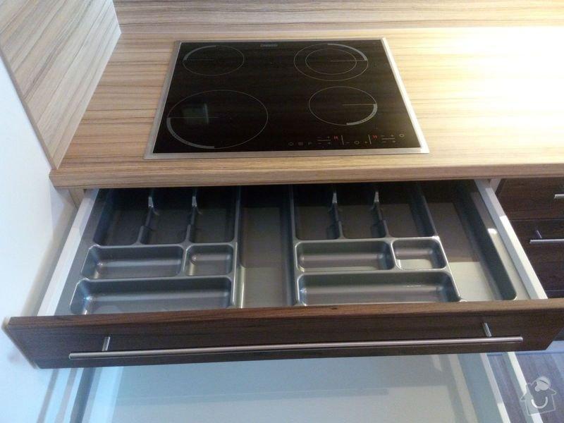Výroba a montáž kuchyňské linky: IMG_20140703_193458