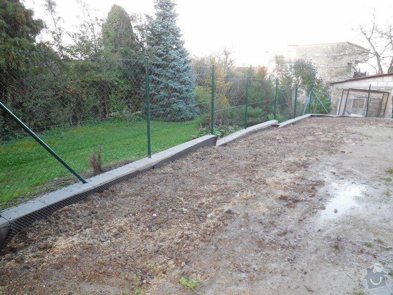 Stavba plotu: DSCN2254_1280x960_