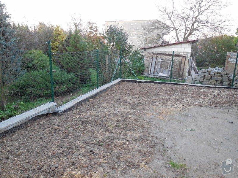 Stavba plotu: DSCN2255_1280x960_
