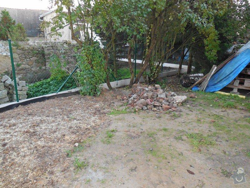Stavba plotu: DSCN2256_1280x960_