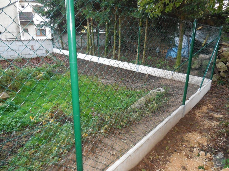 Stavba plotu: DSCN2257_1280x960_