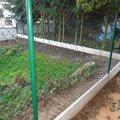 Stavba plotu dscn2257 1280x960