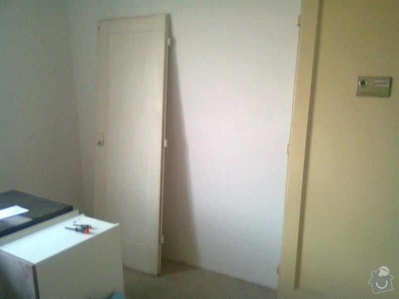 Lakýrnické práce, renovace dveří a zárubní: Fotografie0203