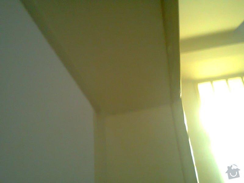 Lakýrnické práce, renovace dveří a zárubní: Fotografie0207