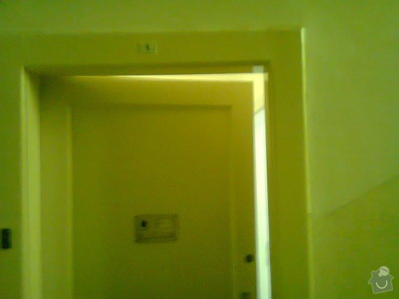 Lakýrnické práce, renovace dveří a zárubní: Fotografie0211