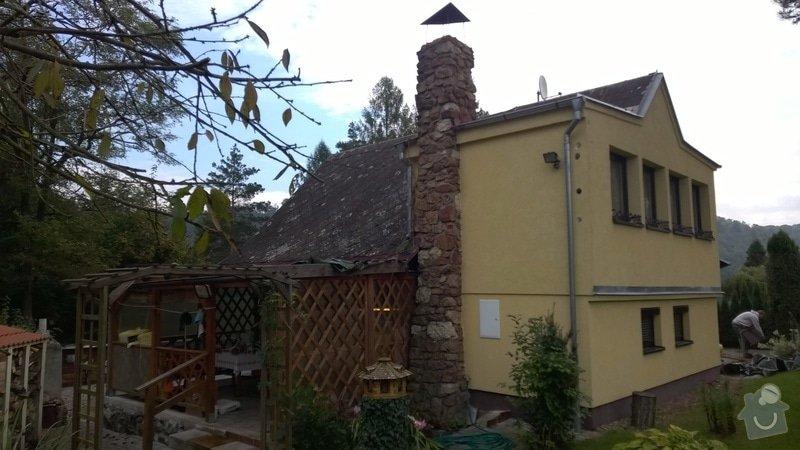 Oprava chaty: 2014-09-30_09.33.20