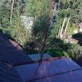 Oprava chaty 2014 10 09 15.00.21