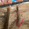 Inzenyrske site rd zaklad plotu wp 20140829 004