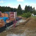 Inzenyrske site rd zaklad plotu wp 20140828 012