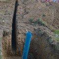 Inzenyrske site rd zaklad plotu wp 20140828 011