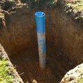 Inzenyrske site rd zaklad plotu wp 20140828 005